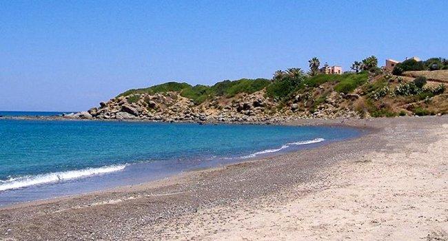 Capo Playa Infocefalu.com