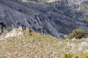Cosa fare a Cefalu Trekking