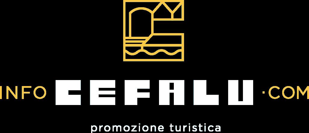 Logo Infocefalu