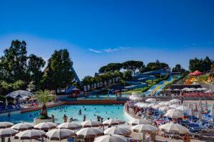 Acqua Park Costa Verde Cefalù - infocefalu.com